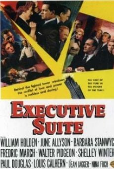 Executive Suite on-line gratuito