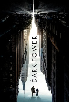 The Dark Tower online free
