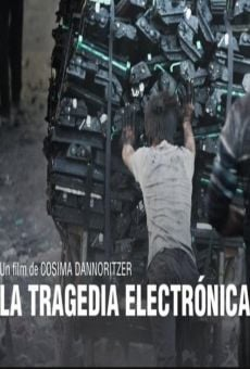 La tragedia electrónica on-line gratuito