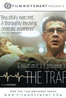 Ver película La trampa