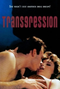 Ver película La Trasgressione