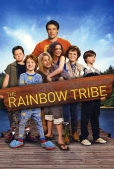 The Rainbow Tribe online