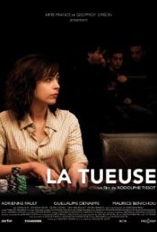 La tueuse online streaming