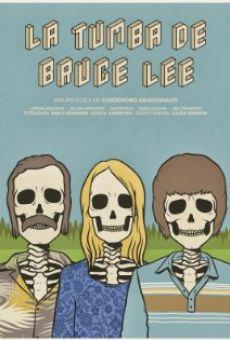 La tumba de Bruce Lee online free