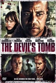 Ver película La tumba del diablo
