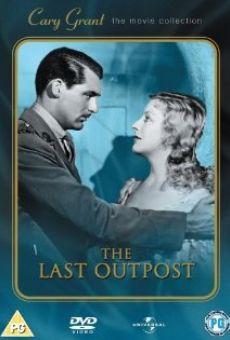 The Last Outpost online kostenlos