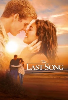 The Last Song online kostenlos