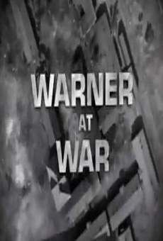 Warner at War online kostenlos