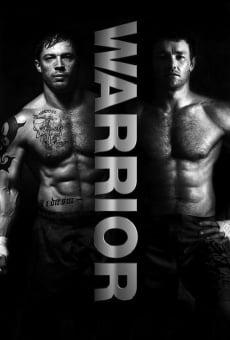 Ver película La última pelea