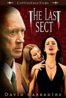 The Last Sect Online Free