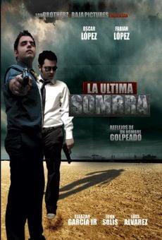 Ver película La última sombra