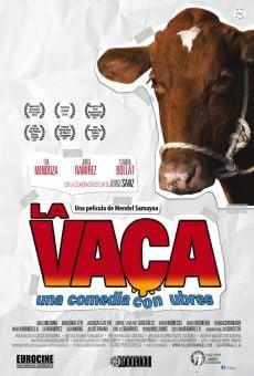 La vaca online kostenlos