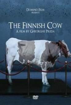Vaca finlandeza en ligne gratuit