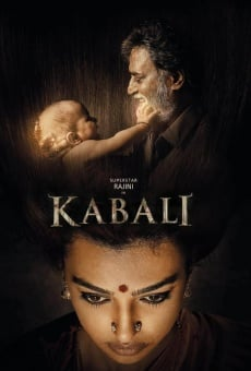 Kabali on-line gratuito