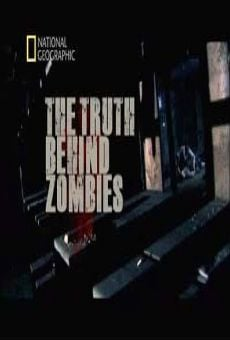 The Truth Behind Zombies on-line gratuito