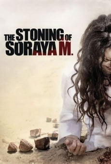 The Stoning of Soraya M. on-line gratuito