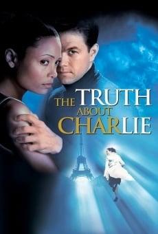Ver película La verdad sobre Charlie