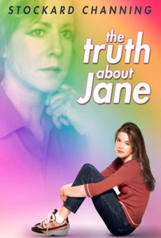 The Truth About Jane on-line gratuito