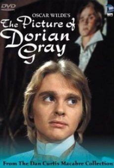 The Picture of Dorian Gray online kostenlos
