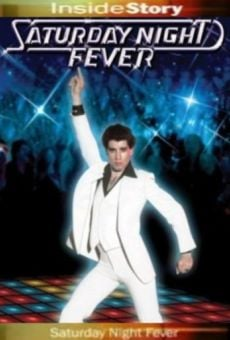 Inside Story: Saturday Night Fever on-line gratuito