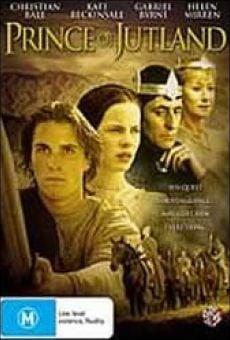 Ver película La verdadera historia de Hamlet, Príncipe de Dinamarca