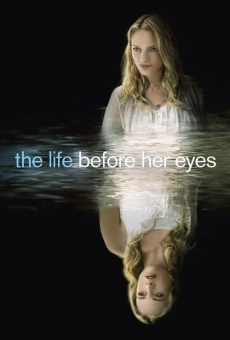 The Life Before Her Eyes online free