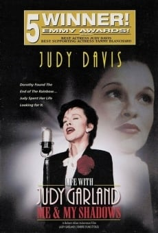 Life with Judy Garland: Me and My Shadows online kostenlos