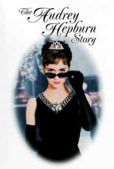 The Audrey Hepburn Story online