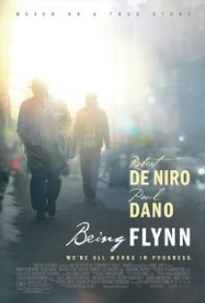 Being Flynn on-line gratuito