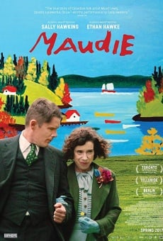 Maudie on-line gratuito