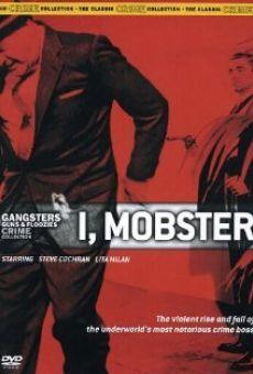 I Mobster online kostenlos