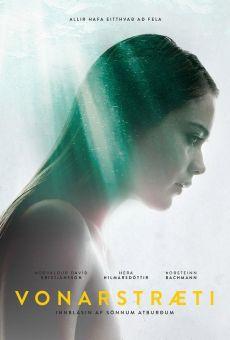 Película: La vida en una pecera