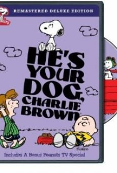 Life Is a Circus, Charlie Brown on-line gratuito