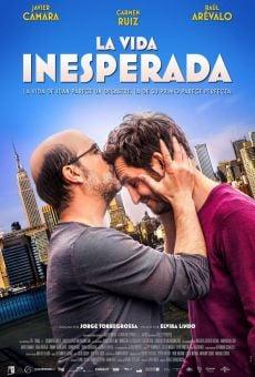 Ver película La vida inesperada