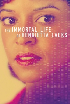 The Immortal Life of Henrietta Lacks on-line gratuito
