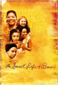 The Secret Life of Bees on-line gratuito