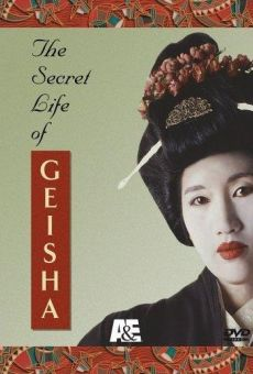 The Secret Life of Geisha on-line gratuito