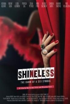 Shineless online kostenlos