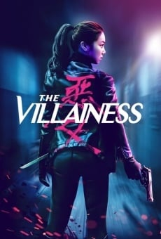 The Villainess en ligne gratuit