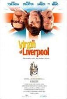 The Virgin of Liverpool on-line gratuito