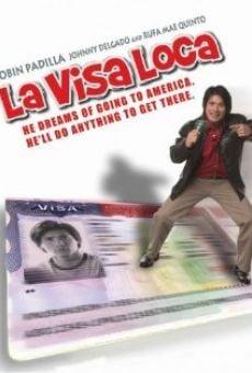 La visa loca online kostenlos