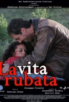 Ver película La vita rubata