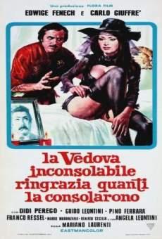 film commedia erotica conoscersi su internet