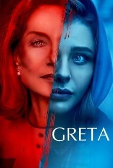 Greta online