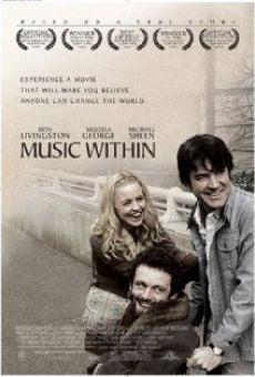 Music Within on-line gratuito