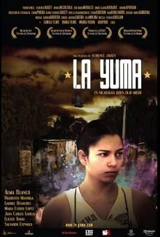 Ver película La Yuma