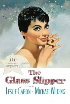 The Glass Slipper online kostenlos