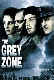 La zona gris online