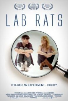 Lab Rats online free
