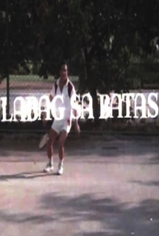Ver película Labag sa batas